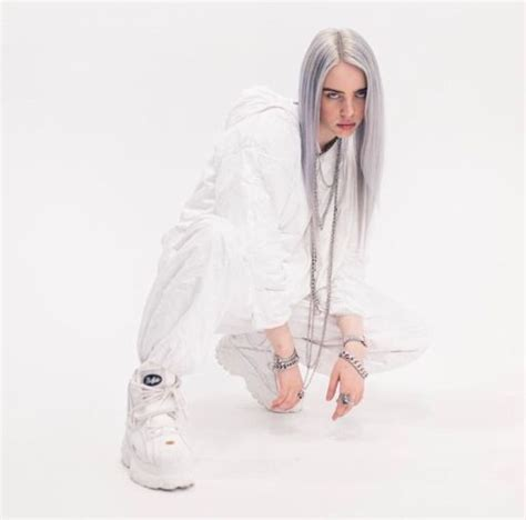 billie eilish teardrops idontwannabeyouanymore wiki billie eilish brasil amino