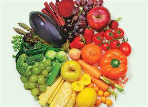 A Red Colored Root Vegetable - can peeling fruits and vegetables lower the pesticide risk consumer reports can help
