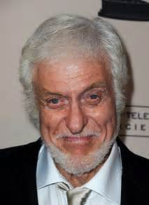 Dickvandyke Appliances by Photos Photos The Academy Of Television Arts Sciences Presents Quot An Evening