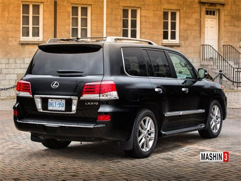 lifted lexus lx 570 لکسوس lx lexus lx570 2012 2013