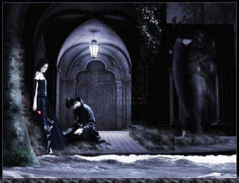 imagenes goticas de la muerte imagenes goticas im 225 genes