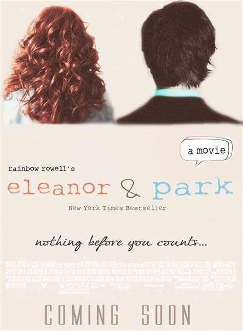 eleanor and park themes pinterest the world s catalog of ideas