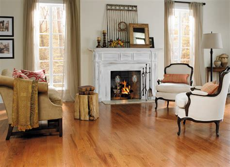 Wood Flooring Orlando by Caring For Your Hardwood Floor Hardwood Flooring In Orlando