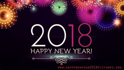 new year theme for windows 7 top 15 happy new year 2018 wallpaper and backgrounds