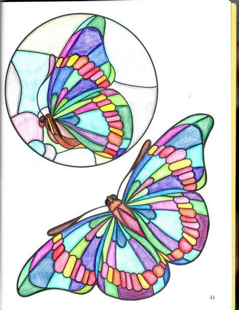 rocks butterflies books 171 best rocks butterfly images on rock