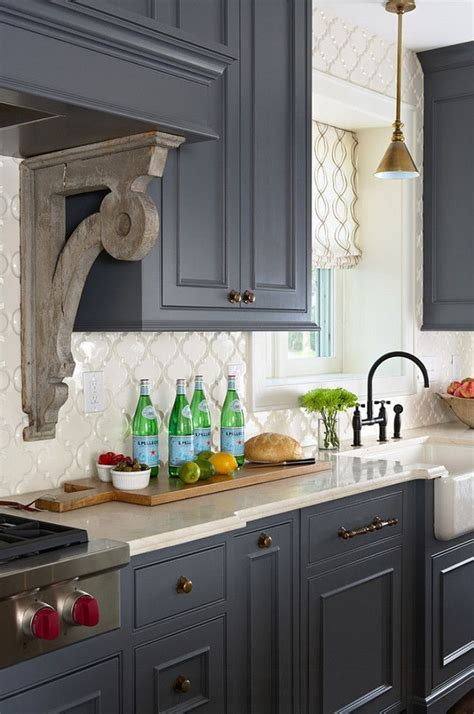 white kitchen with inset cabinets home bunch interior 722 best images about kitchens dining on pinterest