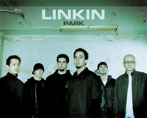 linkin park linkin park linkin park wallpaper 779350 fanpop