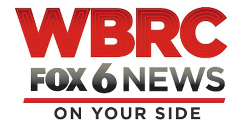 birmingham and central alabama sports wbrc fox6 news watch fox 6 birmingham live online free no login wtvpc