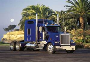 18 Wheels Truck Interesting Facts About Semi Trucks And Eighteen Wheelers