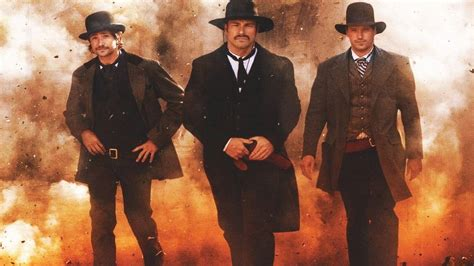film western hd wyatt earp s revenge wallpaper westerns wallpaper