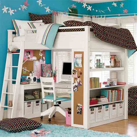 teenage girl bedroom furniture ideas image detail for bedroom design ideas 2 small teen girls