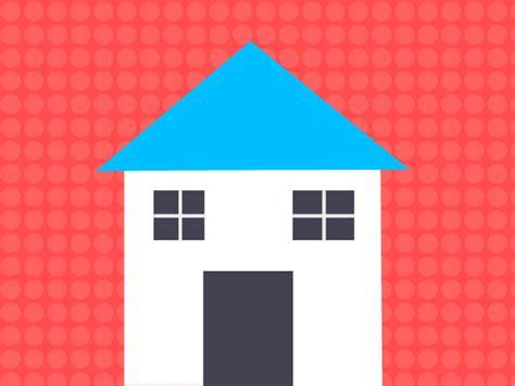 comprare casa con ipoteca gastos compra de vivienda
