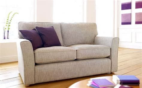 couch to five 5 steps to choosing a small apartment couch tolet insider
