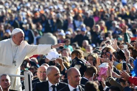 Vatikan Ensiklopedia Baru satu harapan vatikan terbitkan aturan baru tentang kremasi