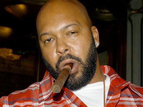 Row Records Ceo Former Row Records Ceo Suge Says Tupac Is Alive On An Island Somewhere
