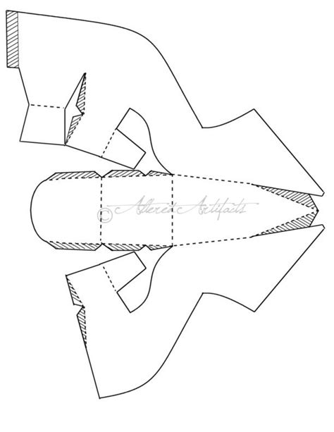 paper shoe template search results calendar 2015