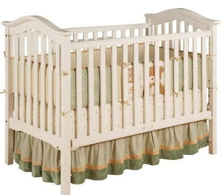 Crib Website by Jardine Announces Second Recall Expansion Of Cribs Sold By Babies R Us Cribs Pose Entrapment