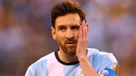 lionel messi hell and heartache guillem balague examines lionel messi