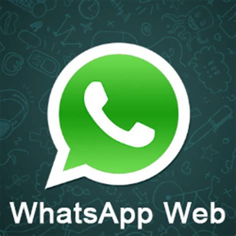 themes for og whatsapp whatsapp web whatsappweb twitter