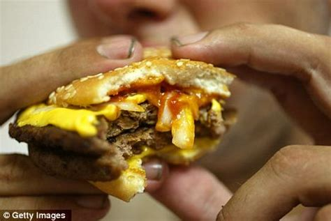 Does Backyard Burger Use Msg Mexico Bans Junk Food In Schools Infinite Unknown