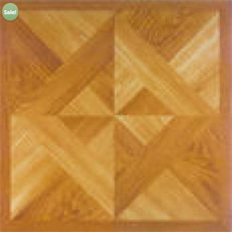 The 25  best Adhesive floor tiles ideas on Pinterest