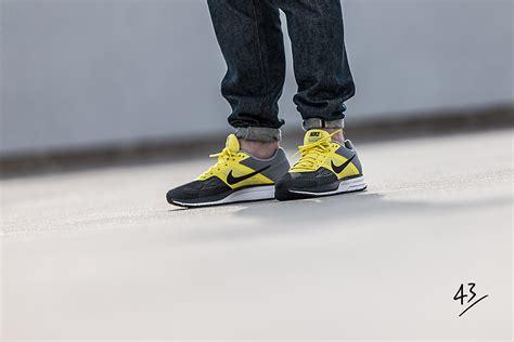 Nike Pegasus 11 nike air pegasus 30plus 11 sneakers addict