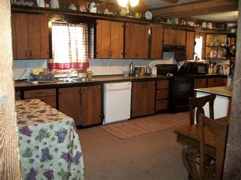 worst kitchen  america crime scene kitchen diy
