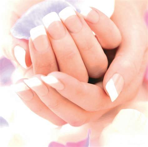 Schöne Nägel Selber Machen by Fingern 228 Gel Selber Machen Fingern Gel Selber Machen