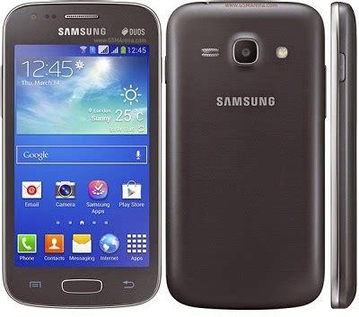 Harga Samsung Galaxy Ace 3 Lte Gt S7275 harga samsung galaxy ace series agustus 2015 ponsel up