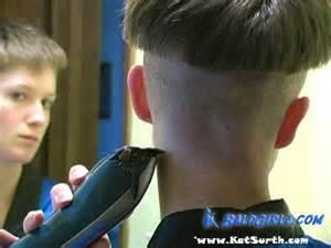 chili bowl haircut chili bowl hairstyle newhairstylesformen2014 com