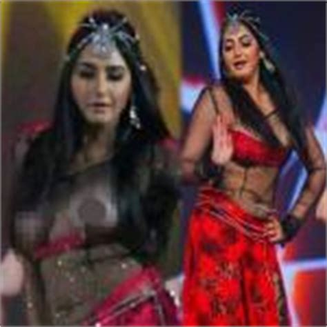 Ragini Dwivedi Wardrobe by Ragini Suffers Wardrobe Slide 1 Ifairer