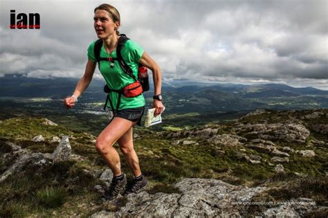 News Roundup Ski Runs No For Birds Nanopollution And More by Skyrunning Salomon Glencoe Skyline The5krunner
