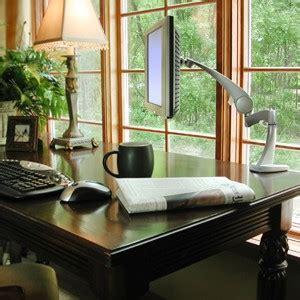 lavorare da casa con pc seriamente lavorare da casa con il pc offro lavoro da casa