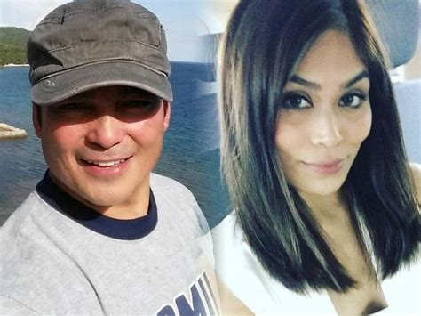 gabby concepcion daughters look gabby concepcion s weekend with daughter garie