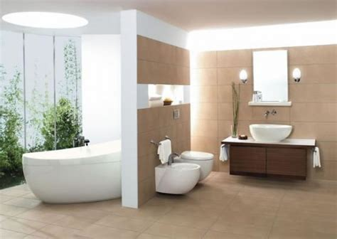 badezimmer fotos bathroom design ideas get inspired by photos of