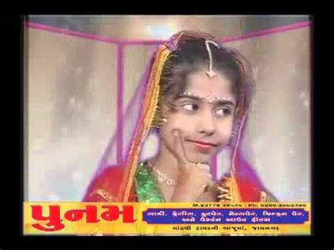 Sindhi Lada Image Sindhi Lada Songs