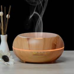 essential home diffuser aromatherapy essential oil diffuser 36 99