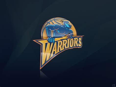 golden state warriors golden state warriors wallpapers basketball wallpapers