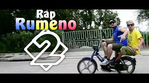 testo rap rumeno rap rumeno 2 divertenti