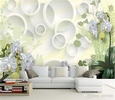 bedroom wallpapers 10 of the best elegant wall mural large wallpaper interior art decoration