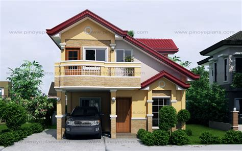 2 storey pinoy house small 2 storey house design philippines small 2 storey house designs sarah dramatic open to below two storey house pinoy eplans
