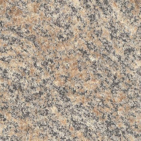 Brown Laminate Countertops by Formica 174 Laminate Brown Granite