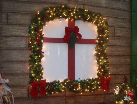 decora interiores shopping estação decora 231 227 o de janelas no natal mundodastribos todas as