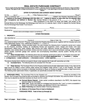 blank real estate purchase agreement real estate purchase agreement indiana gtld world congress