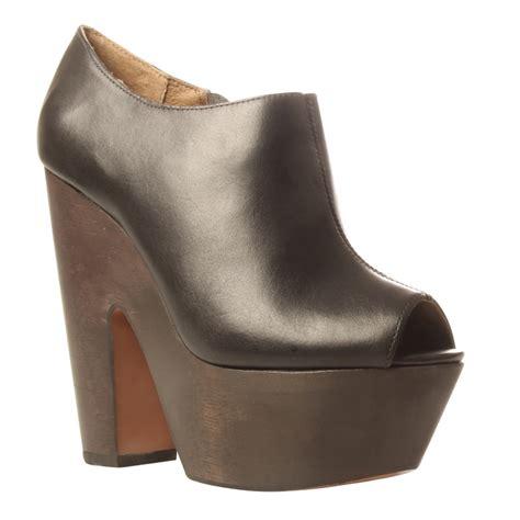 1960 70s platform shoes truelovefinder