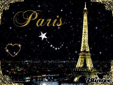 imagenes de noche retro paris de noche fotograf 237 a 86255003 blingee com