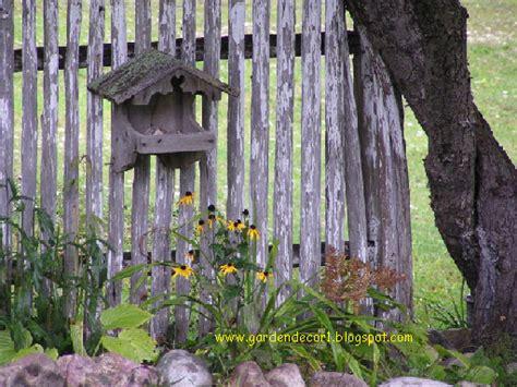 Cheap Garden Decor by Garden Decor Discount Garden Decor
