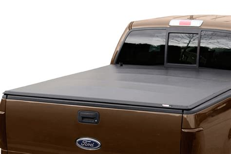 lund bed covers lund 95050 lund genesis tri fold tonneau cover free shipping