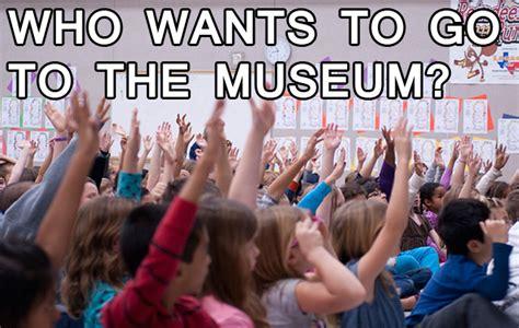 School Trip Meme - school field trip memes