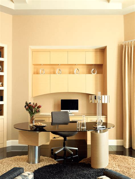 custom home office storage cabinets tailored living ideas